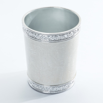 Pandora Decorative Waste Bin