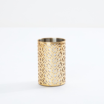 Decorative Tumbler