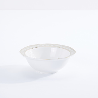 Salad Bowl - Small