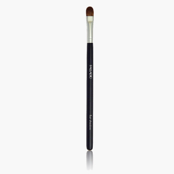 Palladio Flat Eye Shadow Brush