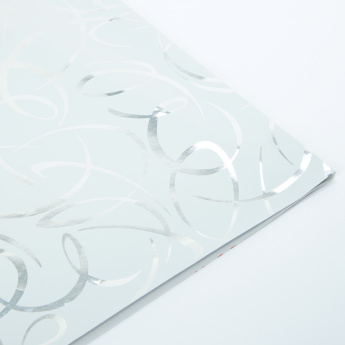 Printed Wrapping Sheet - 50x70 cms