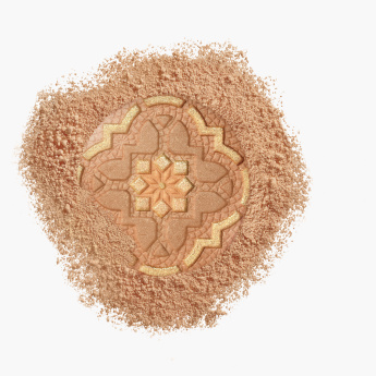 PHYSICIANS FORMULA Argan Oil Bronzer