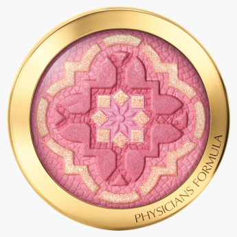 PHYSICIANS FORMULA Argan Oil Blush