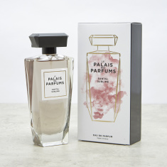 Le Palais Des Parfums Santal Sublime Eau De Parfum - 100 ml