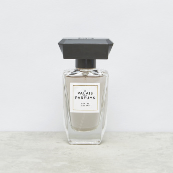 Le Palais Des Parfums Santal Sublime Eau De Parfum  – 30 ml