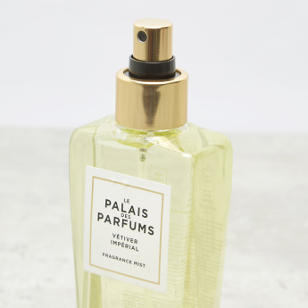 Le Palais Des Parfums Vetiver Imperial Fragrance Mist – 200 ml