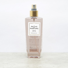 Le Palais Des Parfums Santal Sublime Fragrance Mist - 200 ml