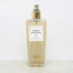 Le Palais Des Parfums Oud Royal Fragrance Mist - 200 ml