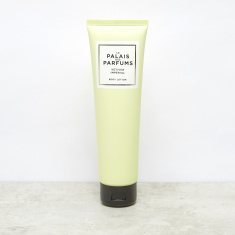 Le Palais Des Parfums Vetiver Imperial Body Lotion - 150 ml