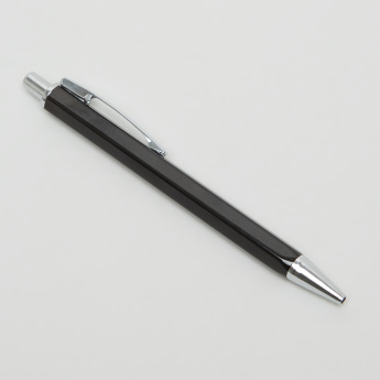 Syloon Hexagon Shaped Barrel Pen