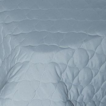 Freya King Quilted Bedspread - 220x240 cms