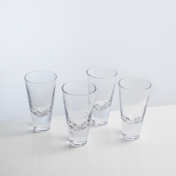 GodingerJulian Tumbler - Set of 4