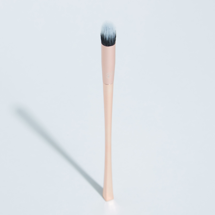 Beautysta Cream Contour and Highlight Brush