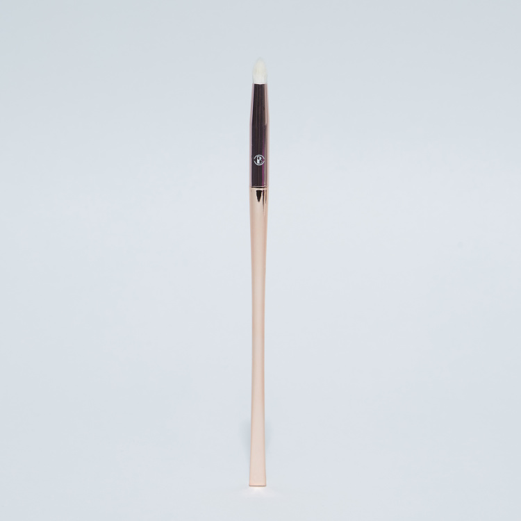 Beautysta Smokey Eye Brush