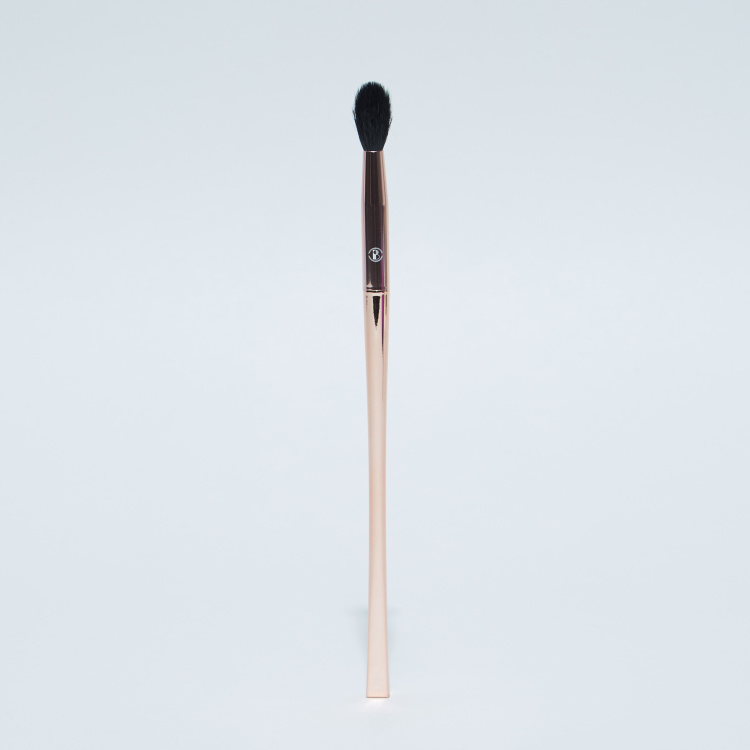 Beautysta Crease Blending Brush