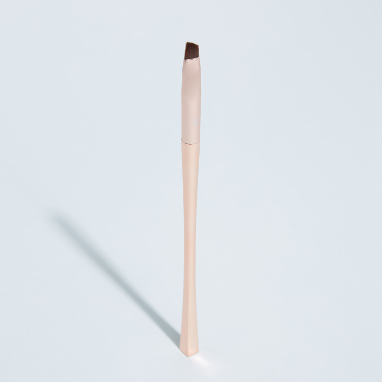 Beautysta Pro Angled Eye Liner Brush