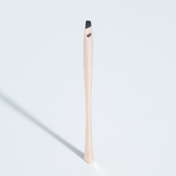 Beautysta Eyebrow Brush