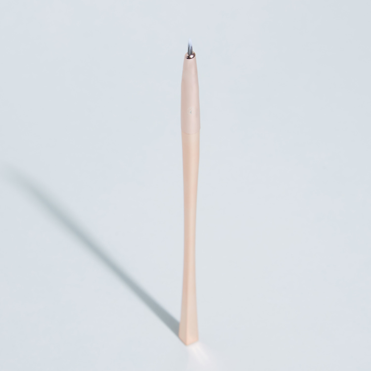 Beautysta Bent Eye Liner Brush