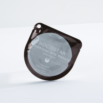 KOCOSTAR Tropical Coconut Eyepatch