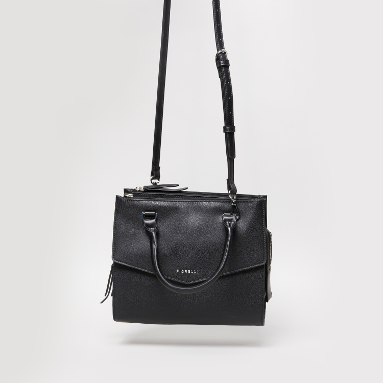 Fiorelli Mia Textured Tote Bag