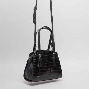 Fiorelli Clarendon Mini Tote Bag with Twin Handles