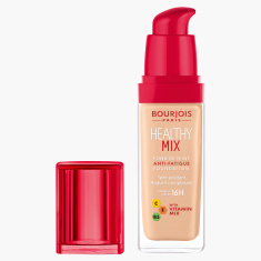 Bourjois Paris Healthy Mix Foundation - 30 ml