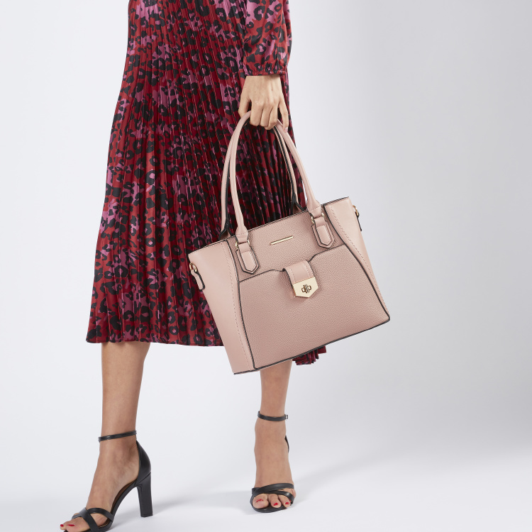 Sasha 3-Piece Bag Set