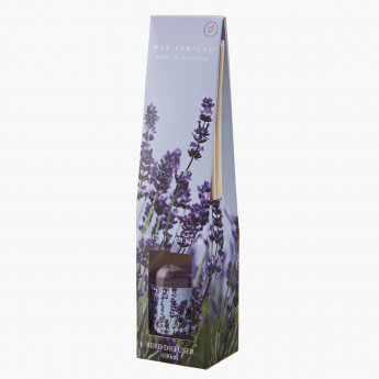Colony English Lavender Diffuser - 100 ml