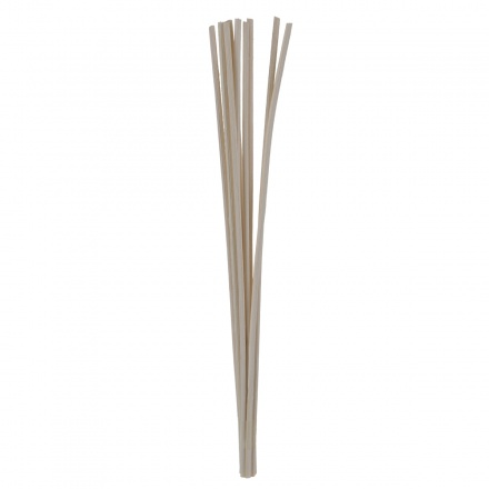 Wax Lyrical Fresh Linen Reed Diffuser - 100 ml