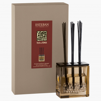 Esteban Triptyque Reed Diffuser with 20 Reeds - 250 ml