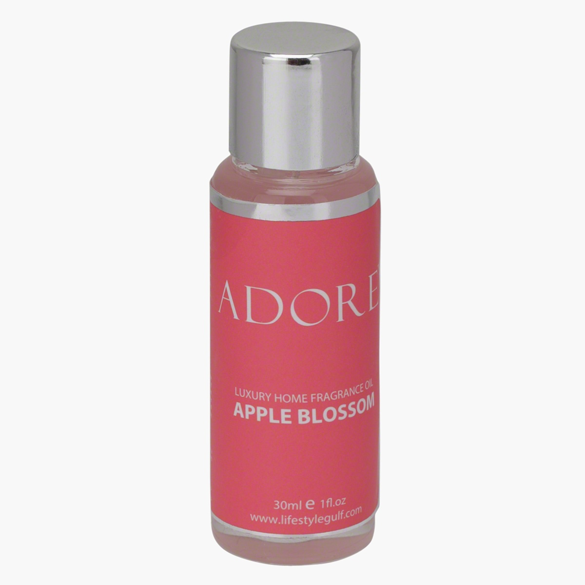 Adore Apple Blossom Home Fragrance Oil - 30 ml