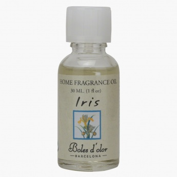 Boles d'Olor Iris Home Fragrance Oil - 30 ml