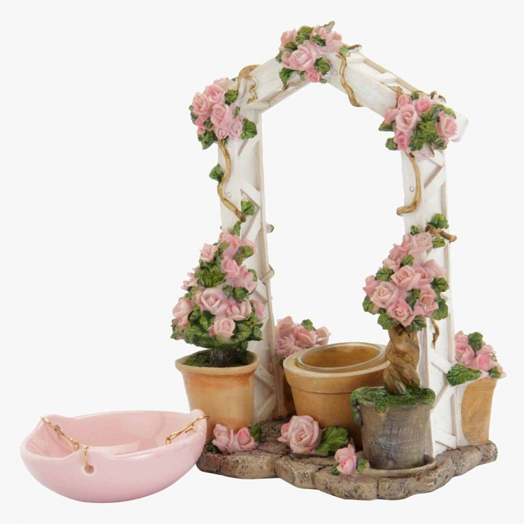 Adore Decorative Oil Burner