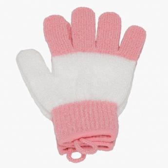Exfoliating Gloves