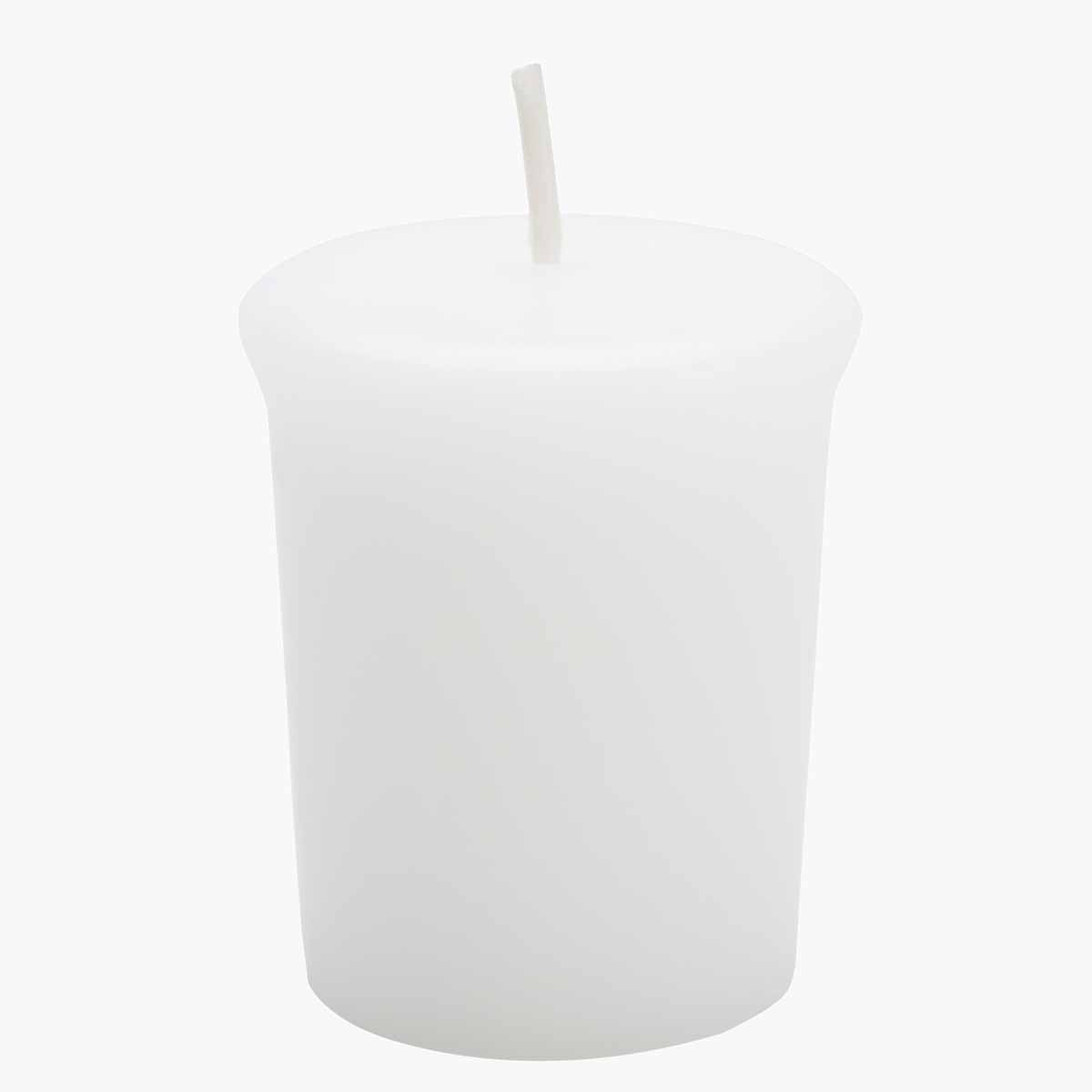 Colony Fresh Linen Candle