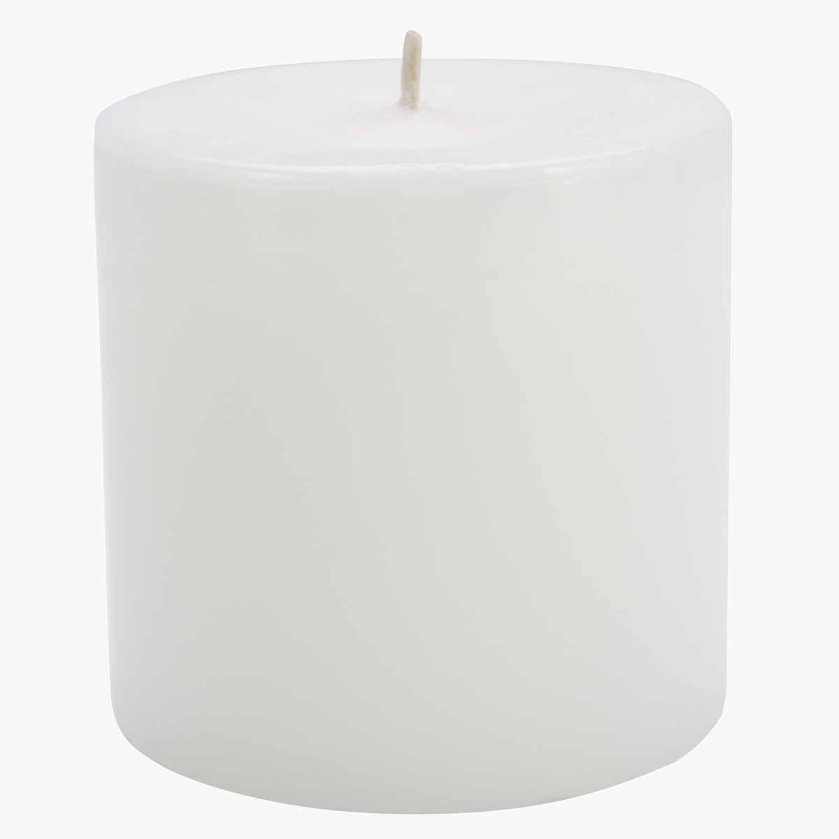 Wax Lyrical Fresh Linen Fragrance Candle