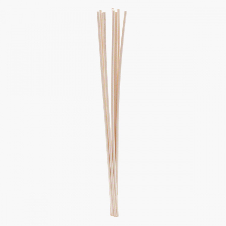 Wax Lyrical Reed Diffuser